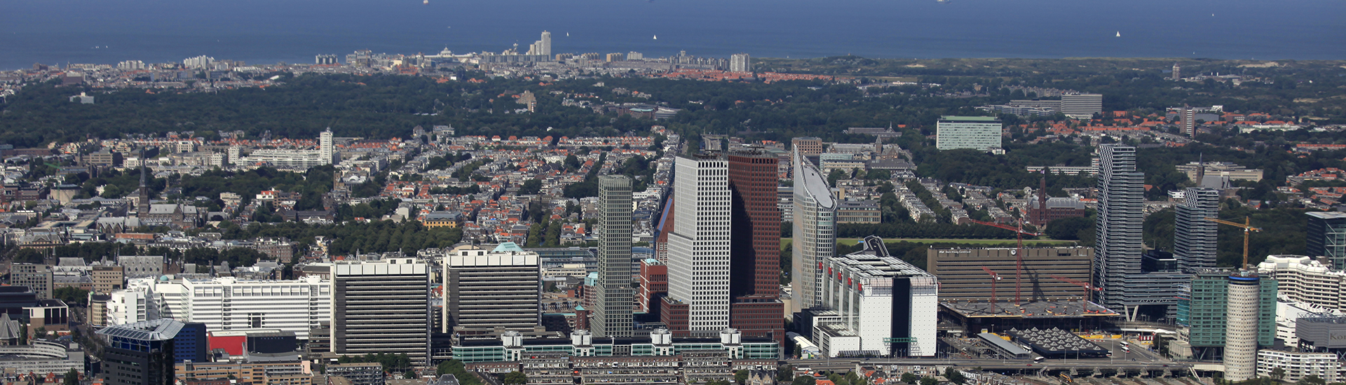 aerial_thehague_003