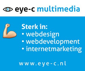 eyec-multimedia